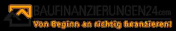 Baufinanzierungen24.com